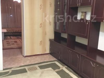2-комнатная квартира, 49 м², 1/5 этаж посуточно, ул Махамбета 125 — ул Азаттык за 6 000 〒 в Атырау — фото 7
