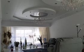 5-комнатный дом, 384.6 м², 10 сот., Строительная 8 — Амангельды за 50 млн 〒 в Щучинске