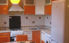 2-комнатная квартира, 46 м², 5/5 этаж помесячно, улица Гоголя 57 за 120 000 〒 в Караганде