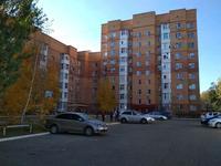 4-комнатная квартира, 90.34 м², 8/9 этаж