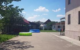 7-комнатный дом, 280 м², 10 сот., Тауелсыздык 72 за 34 млн 〒 в Коксай (пути Ильича)