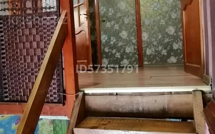 5-комнатный дом, 120 м², 4 сот., Ауэзова 129а — Переулок тихий за ~ 18.9 млн 〒 в Есик