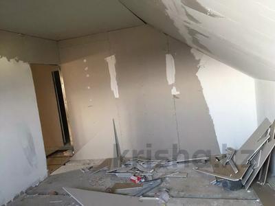 5-комнатный дом, 120 м², 8 сот., Мкр Достык ул. Айдарлы 1111 за 14 млн 〒 в Шымкенте, Каратауский р-н — фото 7
