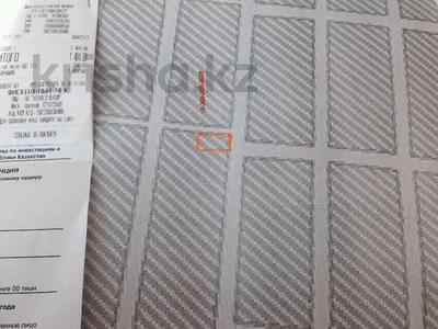 5-комнатный дом, 120 м², 8 сот., Мкр Достык ул. Айдарлы 1111 за 14 млн 〒 в Шымкенте, Каратауский р-н — фото 8