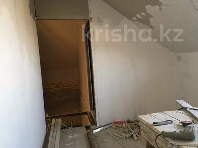 5-комнатный дом, 120 м², 8 сот., Мкр Достык ул. Айдарлы 1111 за 14 млн 〒 в Шымкенте, Каратауский р-н — фото 10