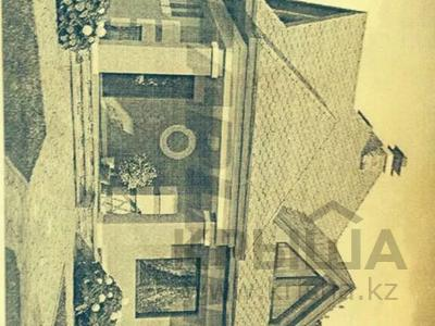5-комнатный дом, 120 м², 8 сот., Мкр Достык ул. Айдарлы 1111 за 14 млн 〒 в Шымкенте, Каратауский р-н — фото 13