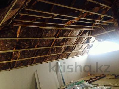 5-комнатный дом, 120 м², 8 сот., Мкр Достык ул. Айдарлы 1111 за 14 млн 〒 в Шымкенте, Каратауский р-н — фото 5