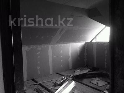 5-комнатный дом, 120 м², 8 сот., Мкр Достык ул. Айдарлы 1111 за 14 млн 〒 в Шымкенте, Каратауский р-н — фото 6
