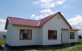 5-комнатный дом, 110 м², 6 сот., 14 за 25.8 млн 〒 в Жана куате