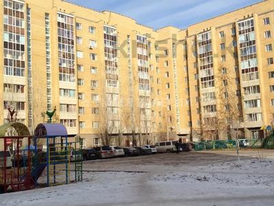 1-комнатная квартира, 41.9 м², 4/9 этаж, Мустафина — Кудайбердыулы за 13.8 млн 〒 в Нур-Султане (Астана), Алматы р-н — фото 9