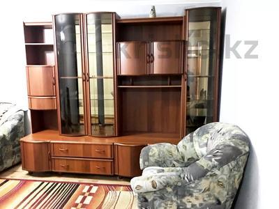 2-комнатная квартира, 70 м², 4 этаж посуточно, Сейфуллина — Бокейханова за 7 000 〒 в Балхаше