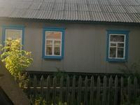 5-комнатный дом, 78.8 м², 10 сот., мкр Пришахтинск, ЖБИ за 7.5 млн 〒 в Караганде, Октябрьский р-н