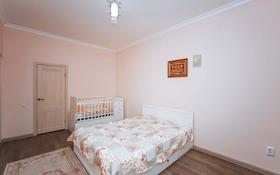 2-комнатная квартира, 67.4 м², 2/8 этаж, Касыма Аманжолова 24 за 27 млн 〒 в Нур-Султане (Астана), Алматы р-н