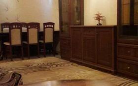 3-комнатная квартира, 62 м², 4/5 этаж, Туркестанская улица 9 — Кунаева за 33 млн 〒 в Шымкенте, Аль-Фарабийский р-н