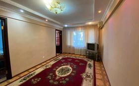 4-комнатная квартира, 60 м², 1/5 этаж, Авангард-2 10 за 13.5 млн 〒 в Атырау, Авангард-2