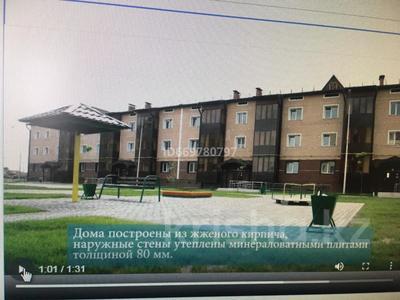 3-комнатная квартира, 70 м², 1/3 этаж на длительный срок, мкр Кайтпас 2, Мкр.Тулпар — 28 за 150 000 〒 в Шымкенте, Каратауский р-н