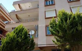 4-комнатная квартира, 140 м², 3/4 этаж, Ул.139 9 за ~ 23.8 млн 〒 в