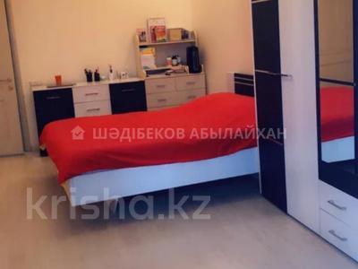2-комнатная квартира, 55 м², 8/16 этаж, Навои — Торайгырова за 31 млн 〒 в Алматы, Бостандыкский р-н — фото 5
