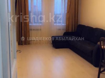 2-комнатная квартира, 55 м², 8/16 этаж, Навои — Торайгырова за 31 млн 〒 в Алматы, Бостандыкский р-н — фото 6
