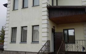 5-комнатный дом, 217 м², 10 сот., Гапеев за 85 млн 〒 в Караганде, Казыбек би р-н