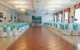 Ресторанный комплекс за 300 млн 〒 в Узынагаш
