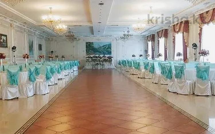 Ресторанный комплекс за 370 млн 〒 в Узынагаш
