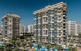 2-комнатная квартира, 65 м², Авсаллар 21 за 29 млн 〒 в