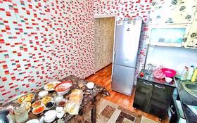 2-комнатная квартира, 63 м², 11/12 этаж, Коктем за 16.5 млн 〒 в Талдыкоргане
