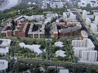 1-комнатная квартира, 42 м², 5/12 этаж, Косшыгулулы 159 за ~ 12.2 млн 〒 в Нур-Султане (Астане), Сарыарка р-н