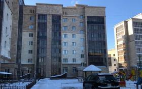 1-комнатная квартира, 32.4 м², 1/7 этаж, Алихана Бокейханова за 13.8 млн 〒 в Нур-Султане (Астана)