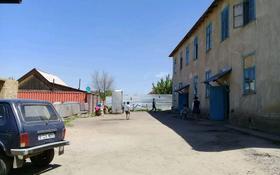 Здание за 30 млн 〒 в Алматы