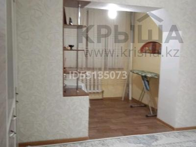 2-комнатная квартира, 40 м², 4/4 этаж, улица Улбике акына 154 — Мечникова за 13 млн 〒 в Таразе