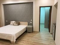 4-комнатная квартира, 180 м², 4/9 этаж