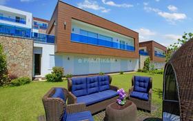 4-комнатный дом, 240 м², Каргыджак 70 за 146 млн 〒 в