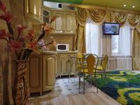 2-комнатная квартира, 45 м², 2/3 этаж посуточно