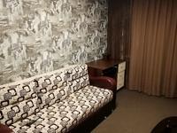 2-комнатная квартира, 44 м², 4/5 этаж посуточно