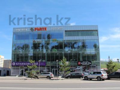Здание, площадью 1700 м², Мкр. Думан-2 за 650 млн 〒 в Алматы, Медеуский р-н