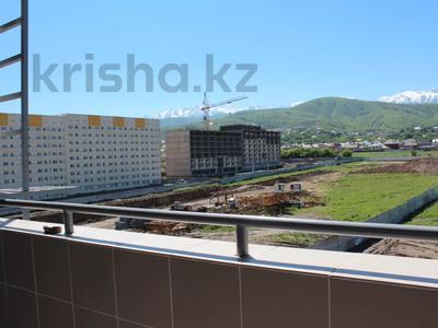 Здание, площадью 1700 м², Мкр. Думан-2 за 650 млн 〒 в Алматы, Медеуский р-н — фото 10