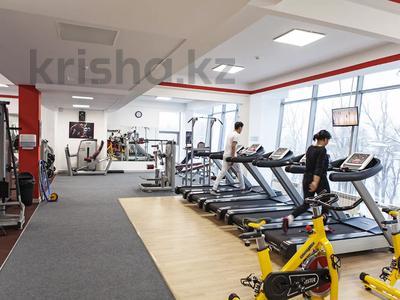 Здание, площадью 1700 м², Мкр. Думан-2 за 650 млн 〒 в Алматы, Медеуский р-н — фото 11