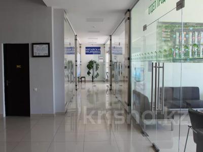 Здание, площадью 1700 м², Мкр. Думан-2 за 650 млн 〒 в Алматы, Медеуский р-н — фото 4