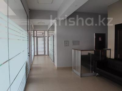 Здание, площадью 1700 м², Мкр. Думан-2 за 650 млн 〒 в Алматы, Медеуский р-н — фото 5