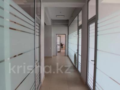 Здание, площадью 1700 м², Мкр. Думан-2 за 650 млн 〒 в Алматы, Медеуский р-н — фото 6