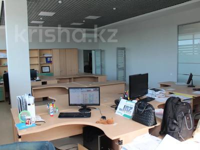 Здание, площадью 1700 м², Мкр. Думан-2 за 650 млн 〒 в Алматы, Медеуский р-н — фото 8