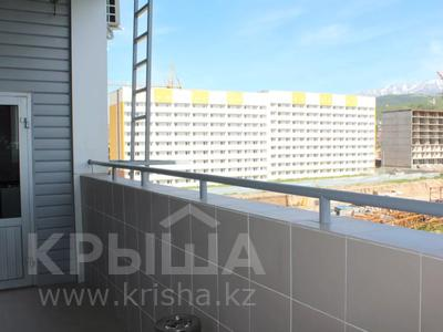Здание, площадью 1700 м², Мкр. Думан-2 за 650 млн 〒 в Алматы, Медеуский р-н — фото 9