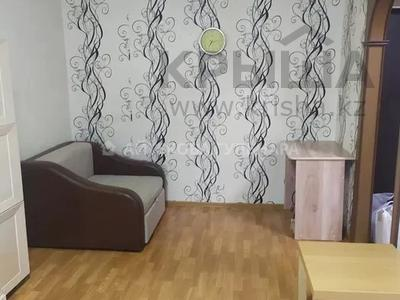 1-комнатная квартира, 40 м², 1/6 этаж помесячно, Сарыарка 39 — проспект Богенбай батыра за 95 000 〒 в Нур-Султане (Астане), Сарыарка р-н