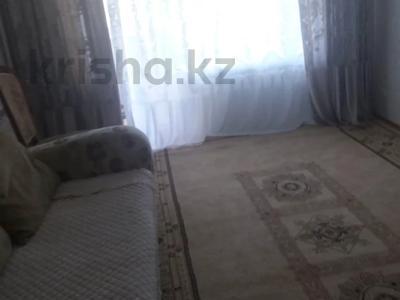 2-комнатная квартира, 60 м², 3/5 этаж помесячно, Вокзальная за 110 000 〒 в Уральске — фото 3