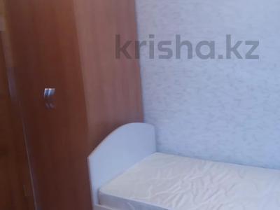 2-комнатная квартира, 60 м², 3/5 этаж помесячно, Вокзальная за 110 000 〒 в Уральске — фото 6