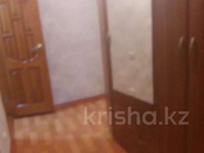 2-комнатная квартира, 60 м², 3/5 этаж помесячно, Вокзальная за 110 000 〒 в Уральске — фото 8