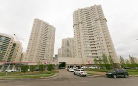 2-комнатная квартира, 65 м², 2/23 этаж, Нажимеденова за 21.5 млн 〒 в Нур-Султане (Астана), Есиль р-н