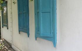 Дача с участком в 6 сот., Бобровка, 4-ые дачи за 1.9 млн 〒 в Семее